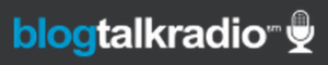 logo_blog-talk-radio