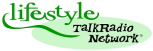 logo_lifestyle-talk-radio