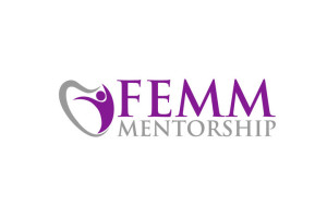 FEMM Mentorship official logo
